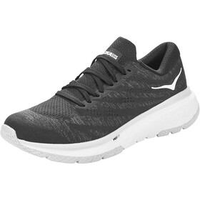 Hoka One One Cavu 3 Scarpe Donna, black/white